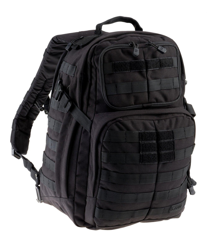 Please help me choose a backpack