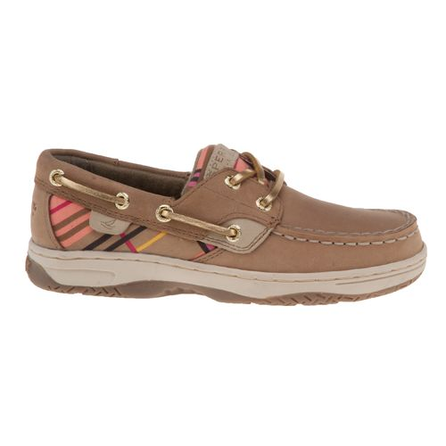 Girls Boat Shoes Sale: Save Up to 25% Off! Shop smileqbl.gq's huge selection of Boat Shoes for Girls - Over 10 styles available. FREE Shipping & Exchanges, and a % price guarantee!