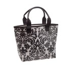 Magellan Outdoors™ Women's Printed Tote