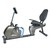 Velocity Fitness Recumbent Exercise Bicycle thumbnail