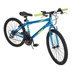 Huffy Boy's Granite 24