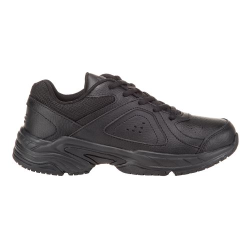 Display product reviews for BCG Women's Luxewalker Walking Shoes