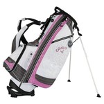 Callaway Women's Solaire Golf Stand Bag