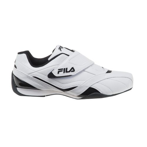 Fila Men's Mach Motorsports Athletic Lifestyle Shoes