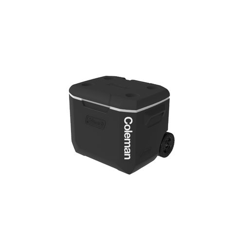 Coleman® 60 qt. Wheeled Performance Cooler - view number 8