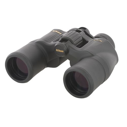 Display product reviews for Nikon ACULON A211 10 x 42 Porro Prism Binoculars