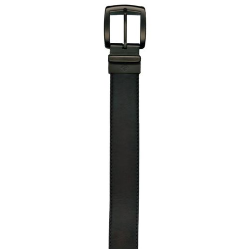 Columbia Sportswear™ Men's Hemlock Grove Reversible Belt
