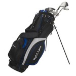 Adams Golf Tight Lies Golf Set