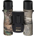 Nikon ACULON A30 10 x 25 Compact Roof Prism Binoculars - view number 2