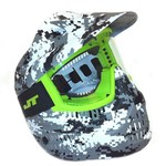 JT Sports Alpha LTD Paintball Goggles
