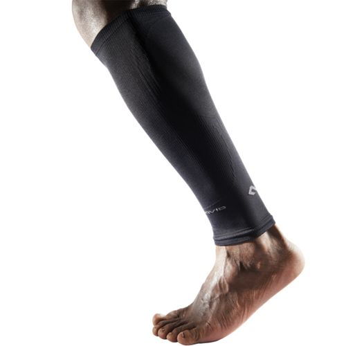 McDavid Adults' mmHg Calf Sleeves - view number 1