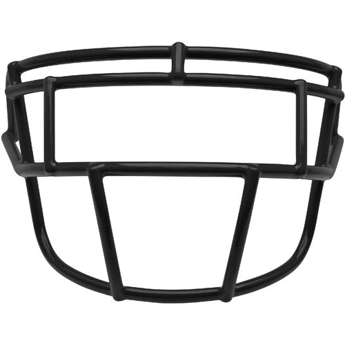 Image for Schutt Youth Super Pro Football Face Mask from Academy