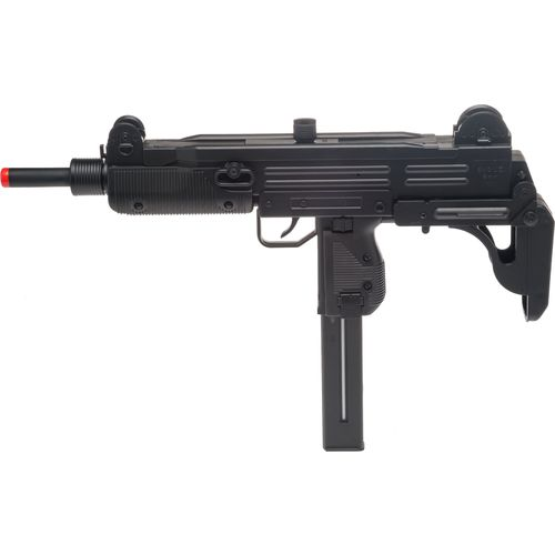 UZI AEG Carbine Airsoft Rifle - view number 1