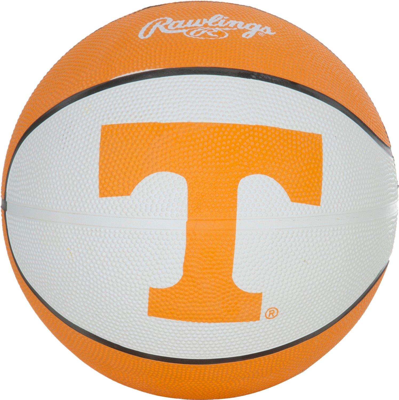 Rawlings® NCAA Crossover Full-Size Basketball