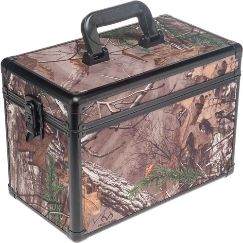 Image for Game Winner® Realtree Xtra Camo Dry Box from Academy
