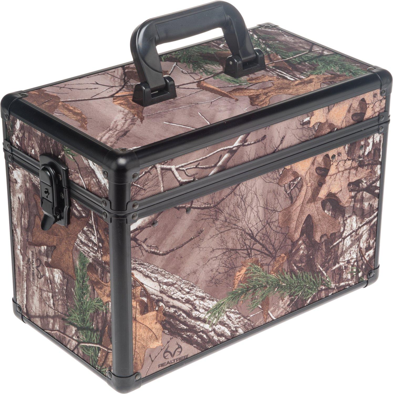 Game Winner® Realtree Xtra Camo Dry Box