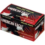 Federal® American Eagle .40 S&W 180-Grain Centerfire Rifle Ammunition - view number 1