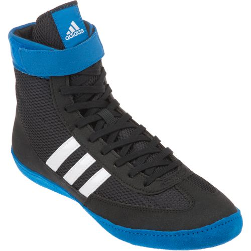 Are Adidas Tennis Shoes