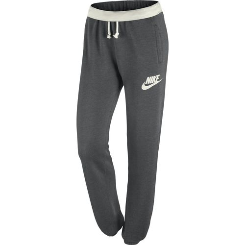 Fantastic  Nike Style Name Nike 39Rally39 Sequin Logo Sweatpants Style Number