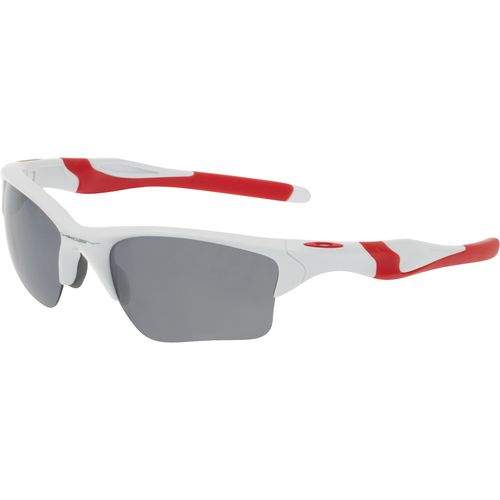 Display product reviews for Oakley Half Jacket 2.0 XL Sunglasses