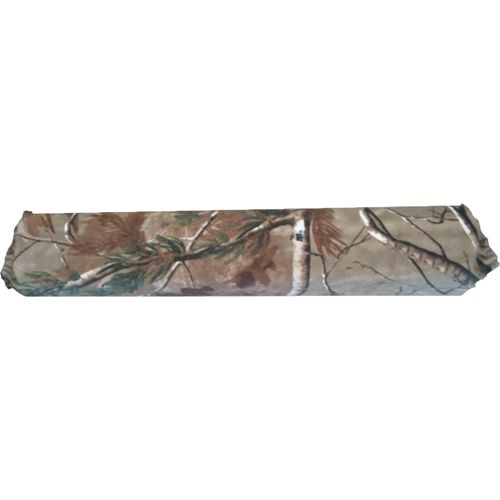 Image for Cottonwood Outdoors Weathershield Treestand Resurrection G-Slam Shooting Rail Pad from Academy