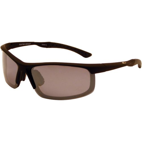 Ironman Men's Endorphins Sunglasses