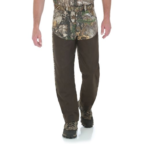 Image for Wrangler® Men's ProGear™ Upland Pants from Academy