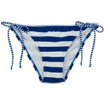 O'Rageous® Juniors' Anchor Splash Swim Bottom
