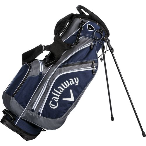 Callaway Chev Stand Golf Bag