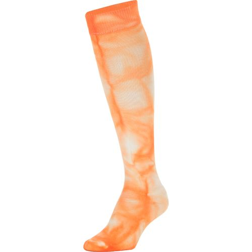 Sof Sole® Women's All Sport Team Socks 2-Pair