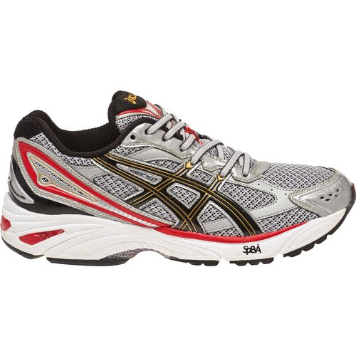 ASICS  Men s GEL-Foundation  8 Running Shoes
