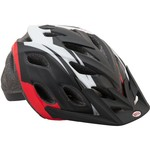 Bell Adults' Knack Cycling Helmet