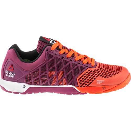 Cross Training Shoes for Women | Road Runner Sports - FREE SHIPPING