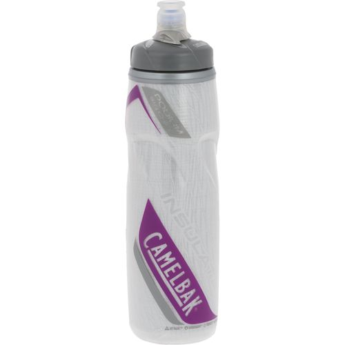 CamelBak Podium  Big Chill 25 oz. Bottle