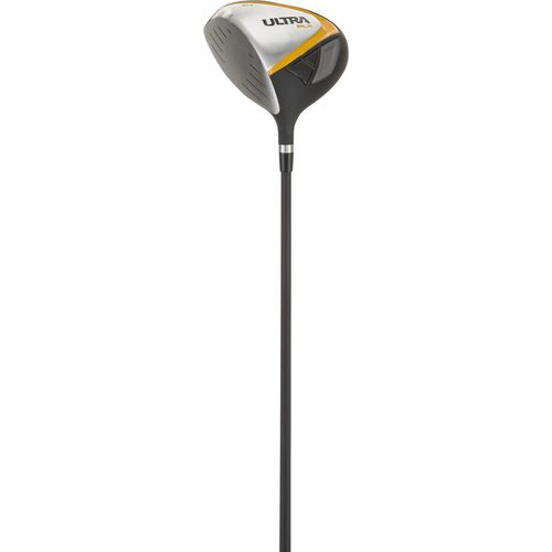 Display product reviews for Wilson Ultra BLK™ Men's Driver
