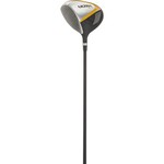 Wilson Ultra BLK™ Men's Driver - view number 1