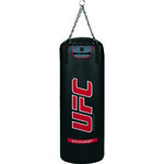 UFC 100 lbs Competition Oversize Heavy Bag - view number 1