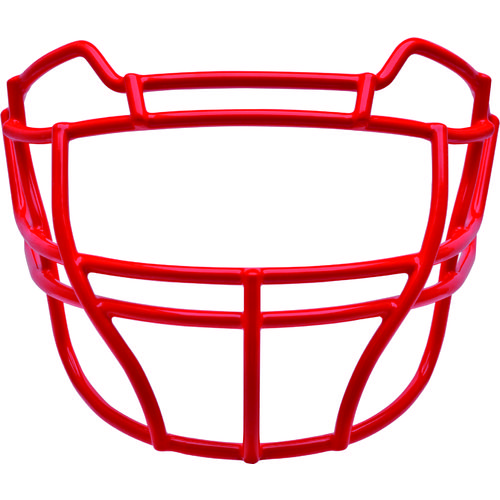 Display product reviews for Schutt Kids' VEGOP II Football Face Guard