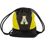 Logo Chair Appalachian State University Sprint Pack
