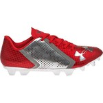 Under Armour® Men's Blur Low MC Football Cleats