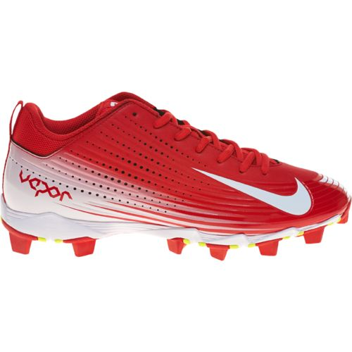 Nike Men's Vapor Keystone 2 Low Baseball Cleats