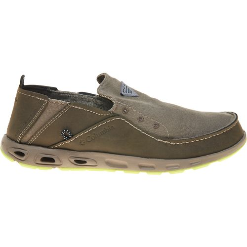 Columbia Sportswear Men's Bahama Vent PFG Boat Shoes