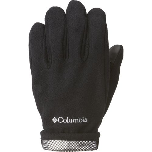 Columbia Sportswear Men's Thermarator Gloves - view number 2