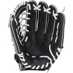 "Louisville Slugger Omaha Select 12"" Senior League Baseball Glove"