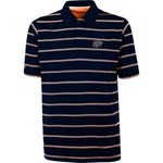 Antigua Men's University of Texas at El Paso Deluxe Polo Shirt