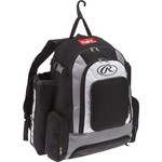 Rawlings® Comrade Backpack