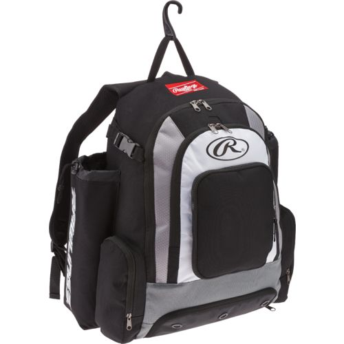 Rawlings Kids' Comrade Backpack