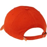 '47 Men's Sam Houston State University Clean Up Cap - view number 2