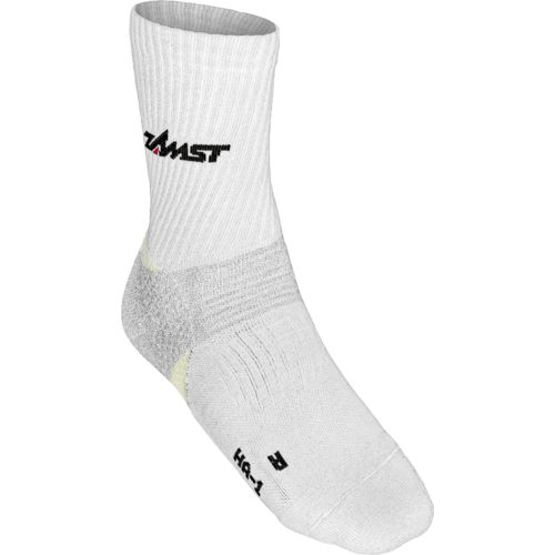 Zamst Adults' HA1 Crew Socks