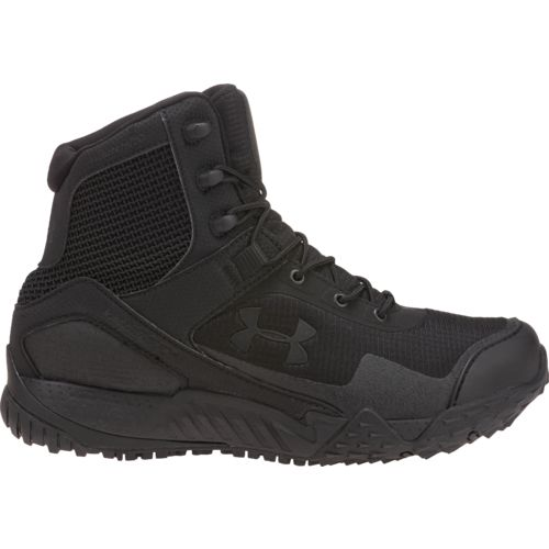 Display product reviews for Under Armour Men's Valsetz RTS Boots